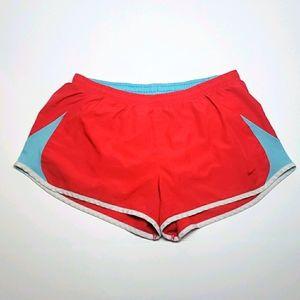 Women Nike Short